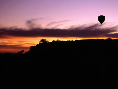 ballooniere spirit